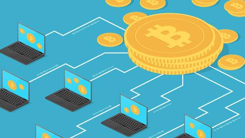 Chrome: arriva il ban per le estensioni dedicate al crypto-mining