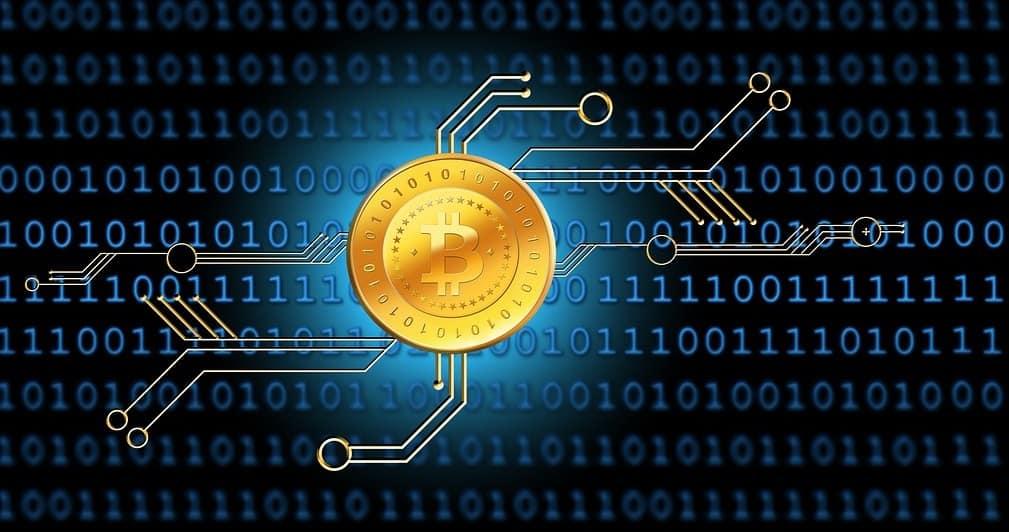 Cryptojacking: come difendersi