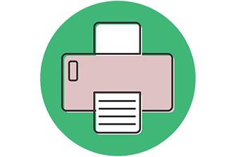 CZ Print Watermark – Header – Footer