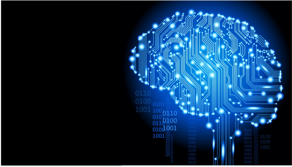 Machine Learning: l'ascesa del Deep Learning