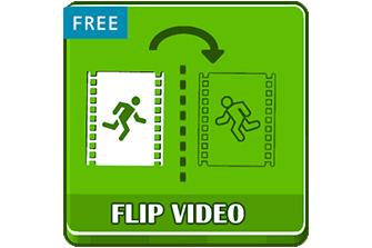 Flip Video FX