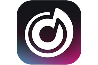 HumOn: Simplest Music Maker