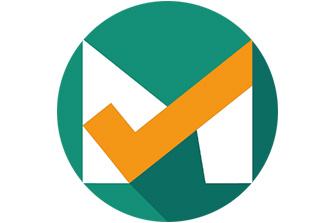 Memospeo: Lista degli Impegni