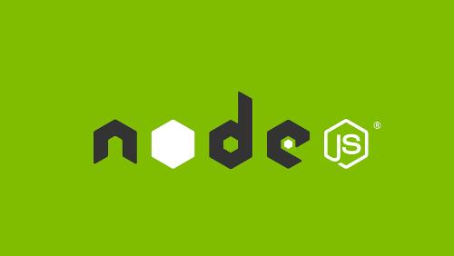 NodeJS: rilasciato il pacchetto snap ufficiale