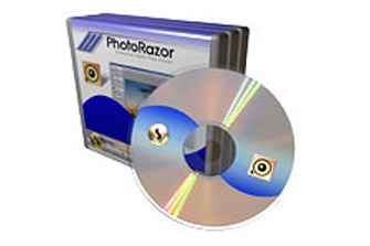PhotoRazor
