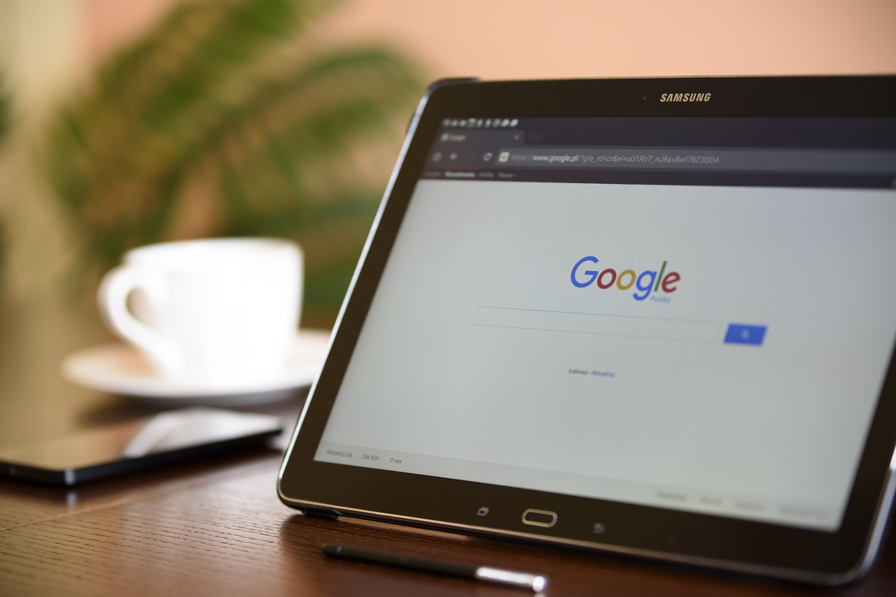 Progettare pop-up Google-friendly