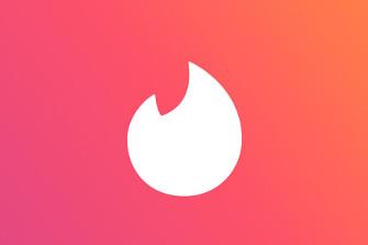 Tinder Plus e Tinder Gold: cosa sono e differenze