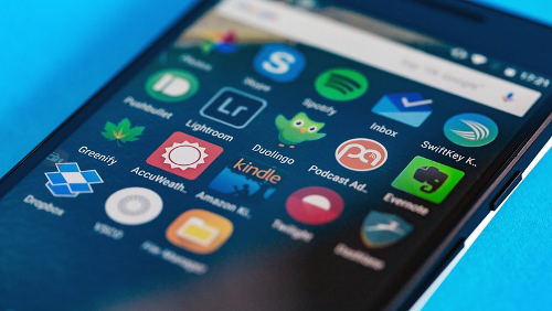 Android e Linux: trova le differenze