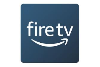 App Telecomando Fire TV