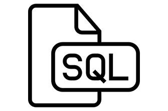 ApexSQL Backup