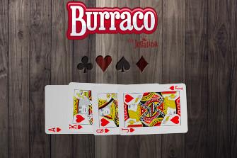 Burraco Jocatina: download e alterative gratuite