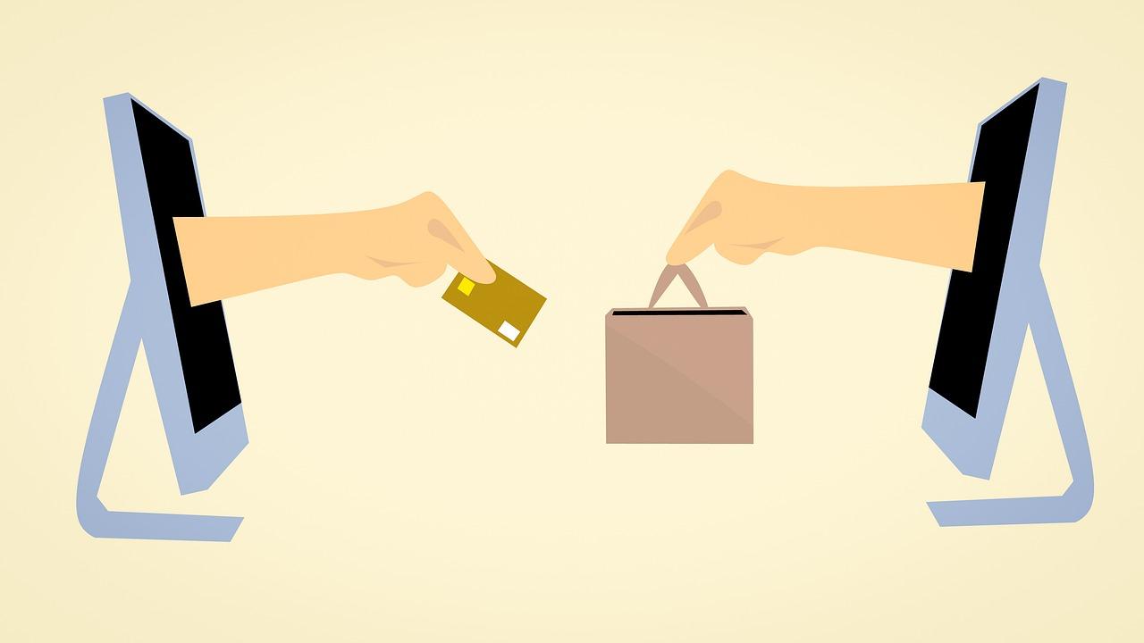 E-commerce: gli errori da evitare