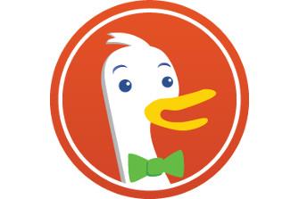 DuckDuckGo for Firefox