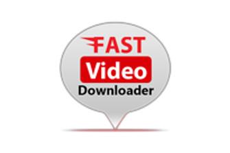 Come Scaricare in HD con Fast Video Downloader