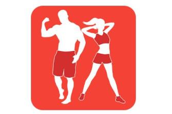 Sfida Fitness 21 Giorni – Perdi Peso