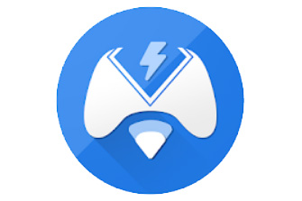 Game Booster (Android)