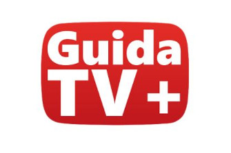 Guida programmi TV Plus