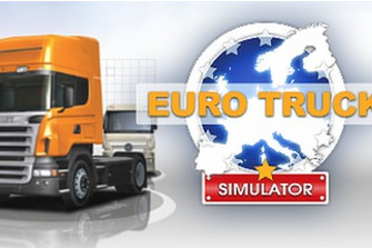 Simulatori di camion: alternative gratis a Euro Truck Simulator