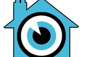 Home Eye