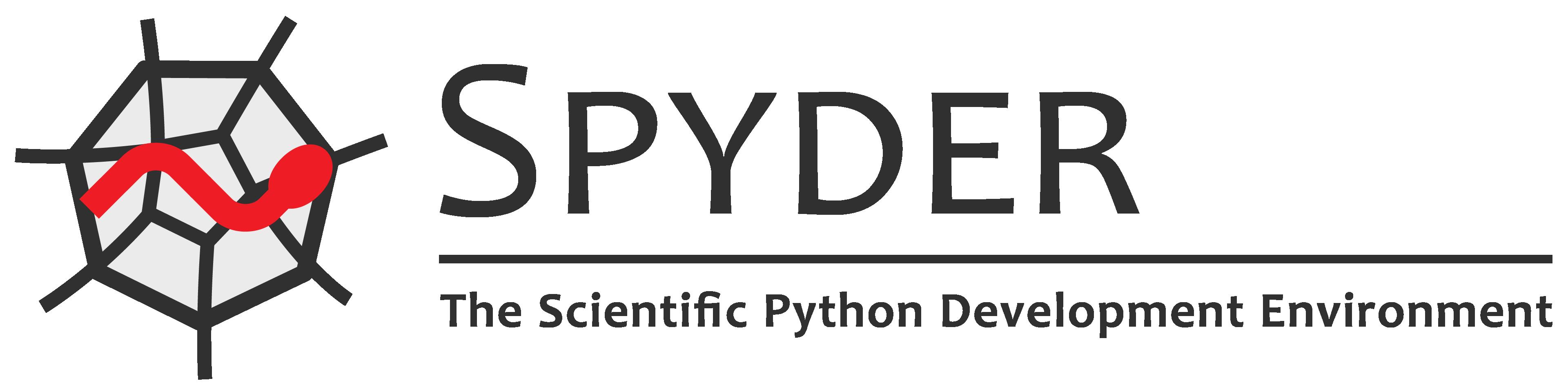 Spyder: IDE Python per lo sviluppo e l'analisi dei dati