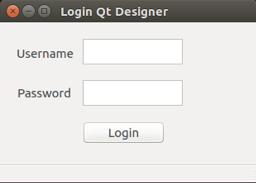 PyQt: usare Qt su Python | Guida Python | Programmazione HTML it