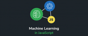 machine learning javascript