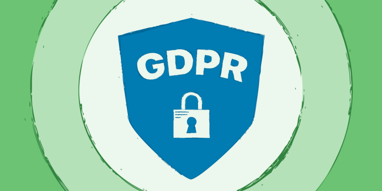WordPress 4.9.6: le nuove feature per il GDPR