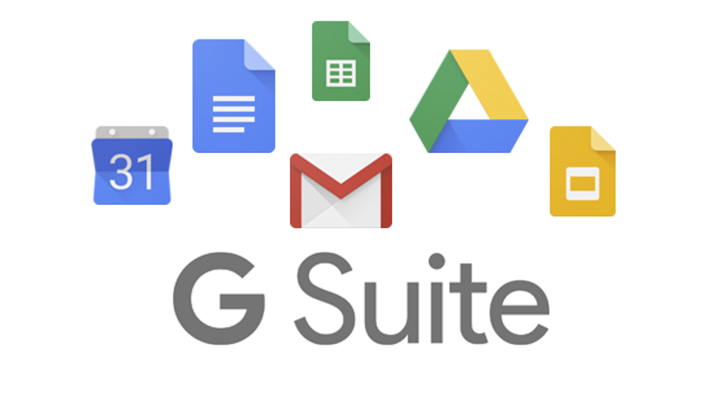 Gmail: Ai e machine learning nell'Early Adopter Program