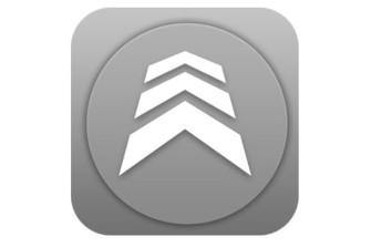 Autovelox Italia – CamSam