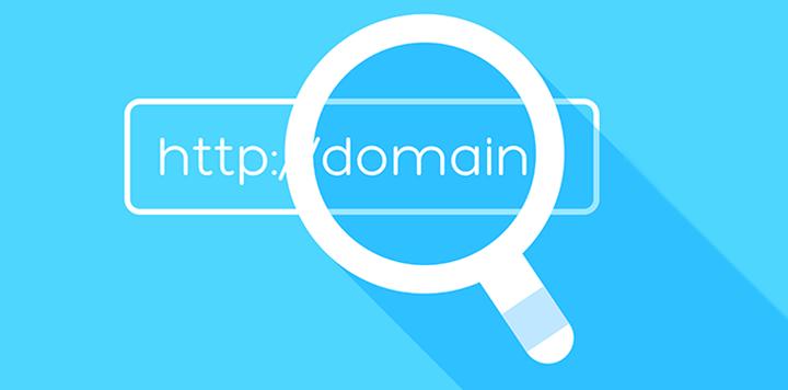 Nome a dominio: come sceglierlo
