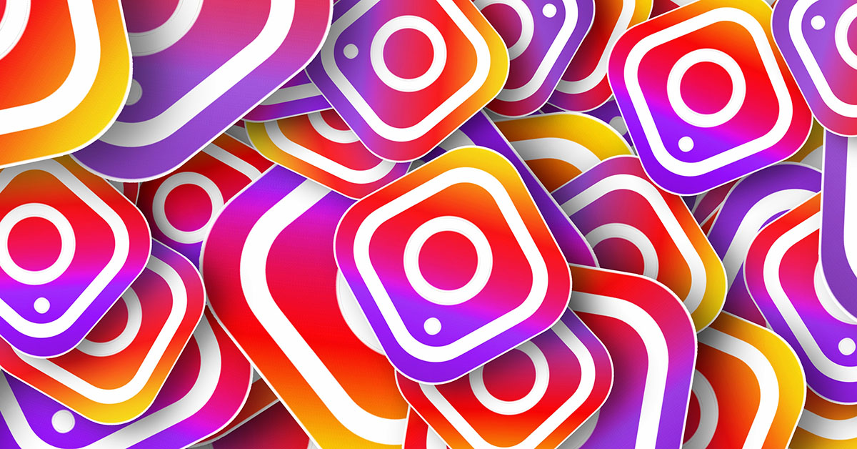 Instagram Stories: utilità nel marketing social