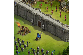 Imperia Online Gioco Medievale