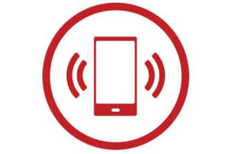 Mobile Config