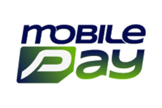 MobilePay: cos'è e come disattivarlo