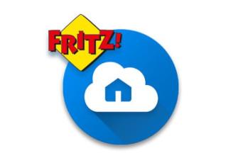 Myfritz App 2 Vpn