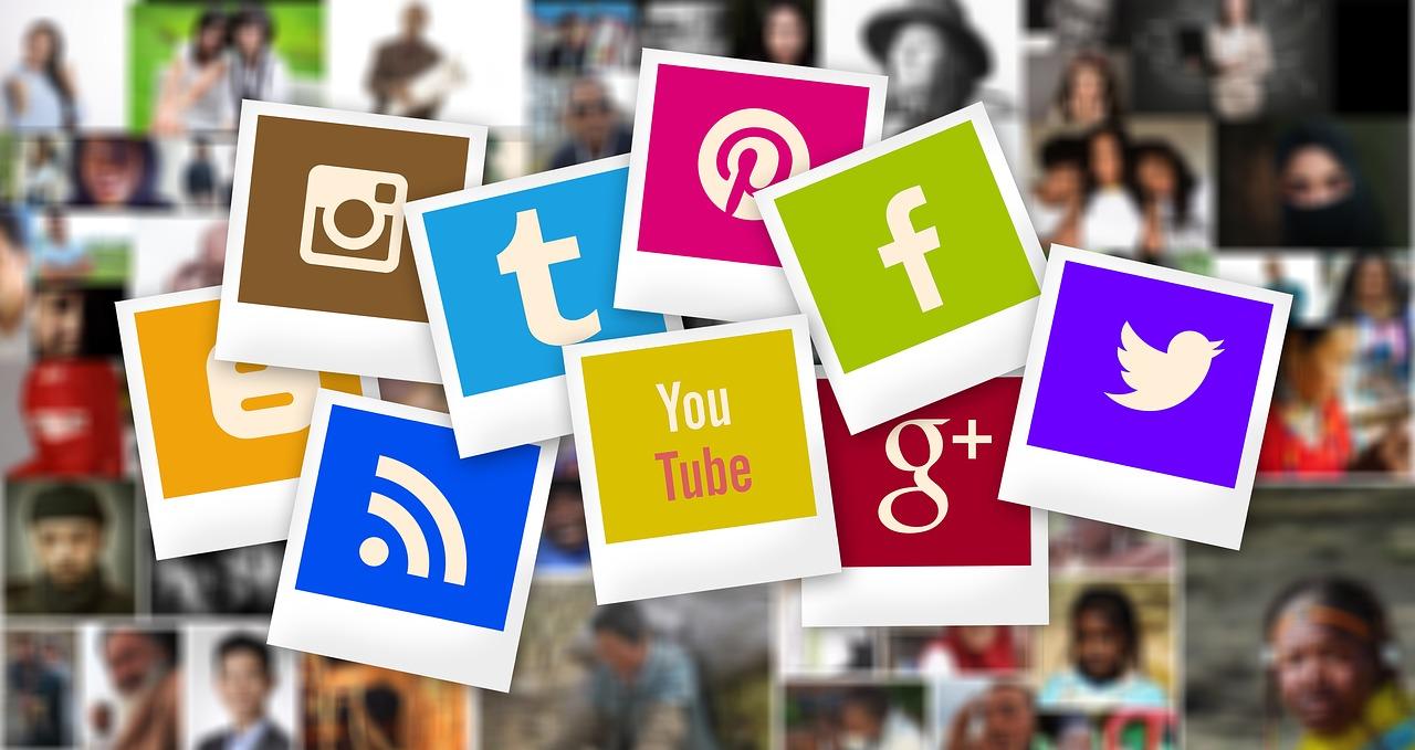 Social media per le piccole imprese: i benefici