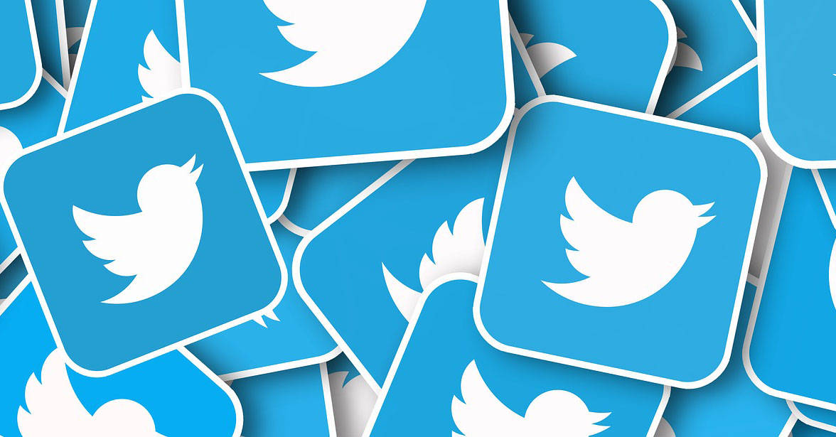 Twitter per le startup: come usarlo