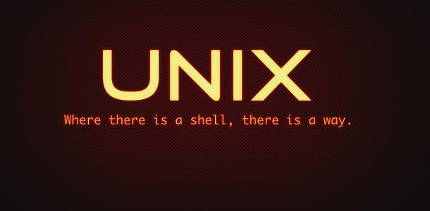 Unix e Linux: quali sono le differenze?