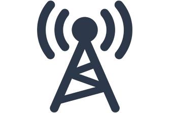 WinRadioTray