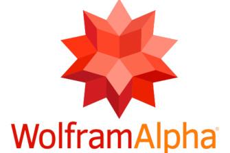 Wolfram Alpha: cos'è e come funziona