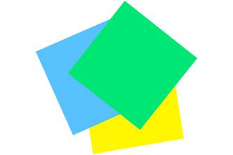 Yellowpile