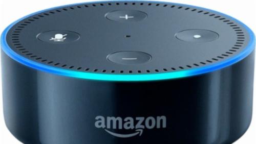 Alexa Skills Kit e Alexa Voice Service ora disponibili in Italia