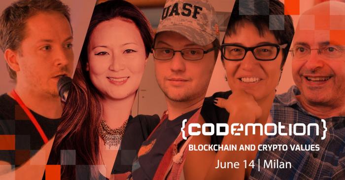 FB blockchain_speaker-09