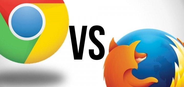Firefox: è il momento di dargli una seconda chance?