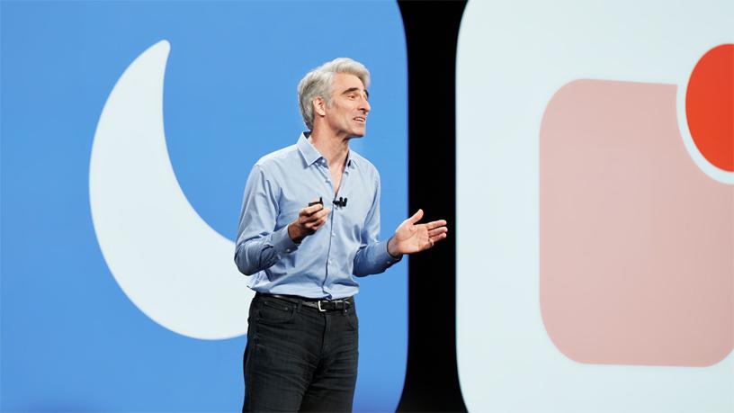 App iOS su MacOS, la promessa di Apple