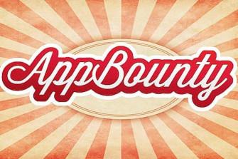 AppBounty: cos'è, come funziona e trucchi