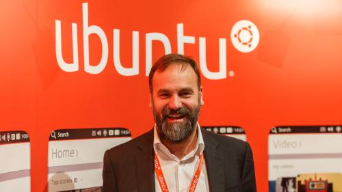 Mark Shuttleworth: c'è OpenStack nel futuro di Ubuntu