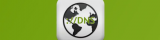 dnscrypt_cover