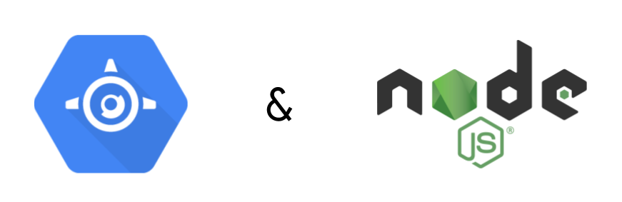 NodeJS: arriva il supporto per il deploy con il Google App Engine
