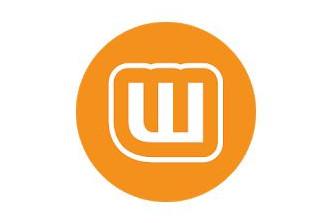 Wattpad cover: come creare copertine
